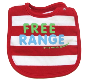 Free_Range