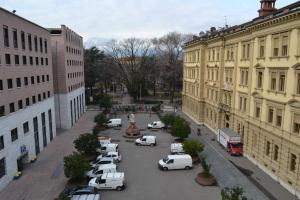 PiazzaSilviusMagnago_Decoro 2014