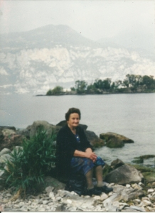 Moidl Gardasee