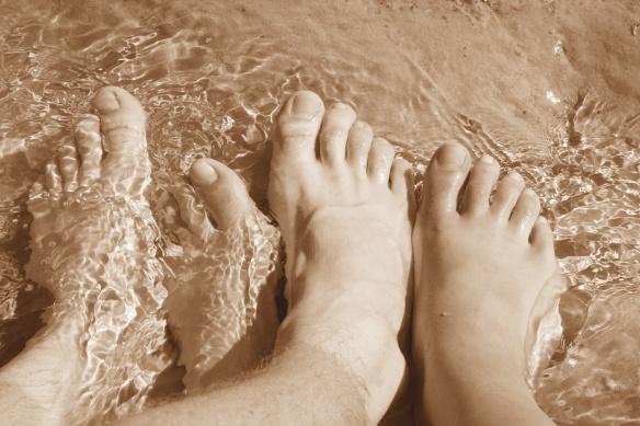 Gemeinsam Füße.jpg