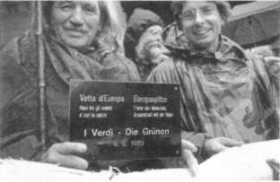 1989-alex-ribattezza-la-etta-ditalia-in-vetta-deuropa